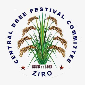 dree-logo