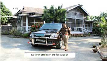 manas-national-park-2