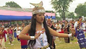 tezu-youth-festival-3