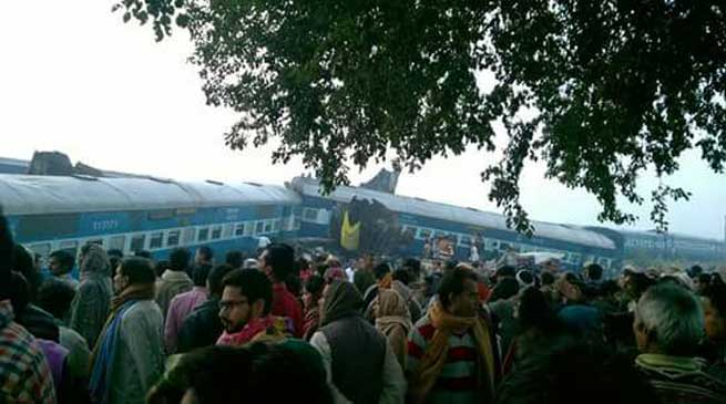 kanpur-train-accident-3