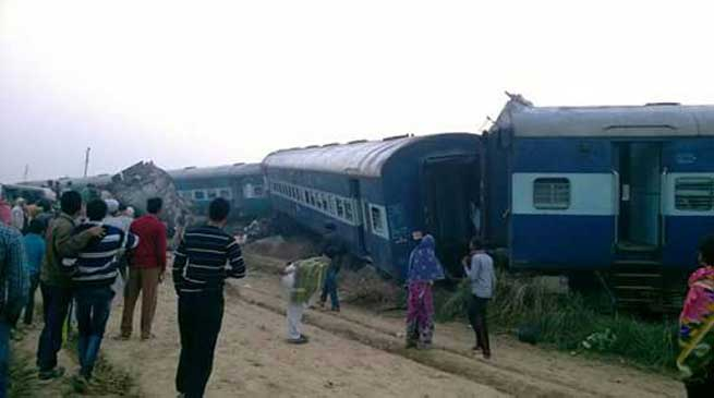 kanpur-train-accident-5