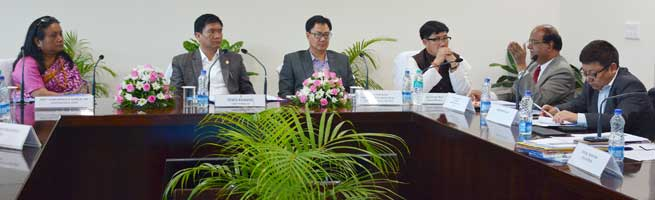 khandu-meeting-on-border-is