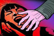 Minor gangraped in Kokrajhar