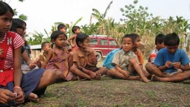 Photo of Kokrajhar-Six LP schools in Chirang Running without Teacher