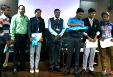 Photo of Kaziranga University Organises Dare2Compete 3.0