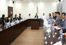 Photo of Khandu's decisions are BOLD and RIGHTFUL- CoSAAP