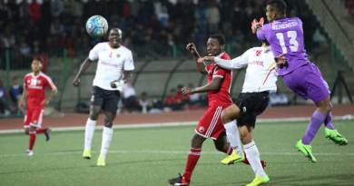 Match Report- Shillong Lajong FC go down fighting to East Bengal