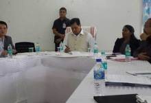 Dibrugarh- Work Hard and Collectively- Sonowal