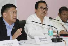 Photo of Assembly committees have active role for Sabka saath, sabka vikaas- Khandu