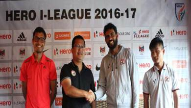Photo of Match Preview- Shillong Lajong FC vs Aizawl FC