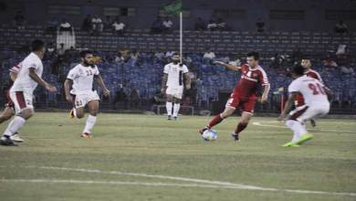 Photo of Match Report- Shillong Lajong vs Mohun Bagan