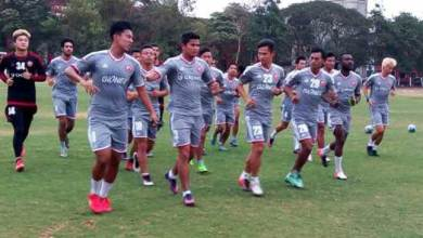 Photo of Match Preview – Bengaluru FC vs Shillong Lajong FC