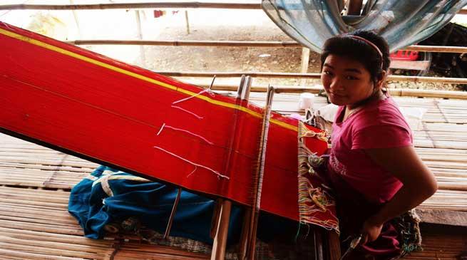 Govt clears decks for implementation of the Deen Dayal Upadhyay Bunkar Yojna