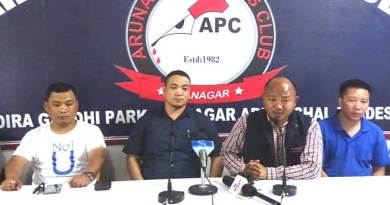 ATCO threatened democratic movement in support of their demands