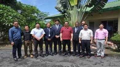 Photo of State Govt is planning to create Arunachal Pradesh Bio-Resource Development Mission- Chowna Mein