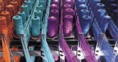 Chief Minister's Indigenous Textile Promotion Scheme
