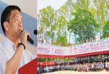 Labour Wages may hike soon- Khandu