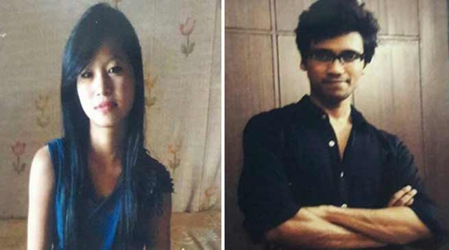 Arunachalee girl goes missing in Delhi, went to meet Facebook friend