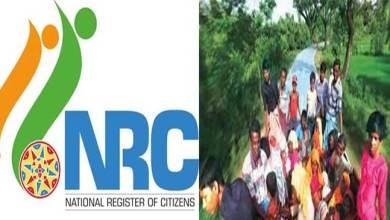 Photo of Assam NRC:  Preventive measures taken in Arunachal