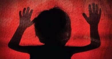 Arunachal: Minor Girl Raped and Murderd in Wakro