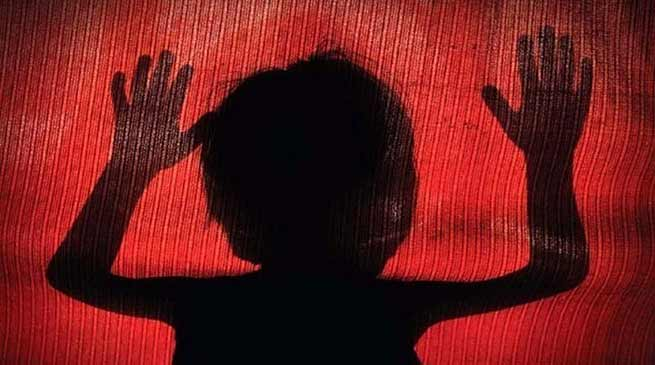 Arunachal: Minor Girl Raped and Murderd in Wakro