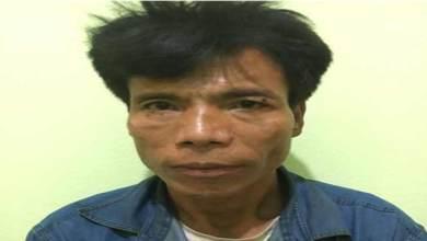 Itanagar : Capital police solve a murder case within a week