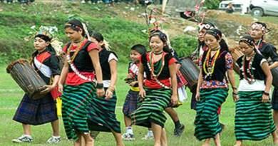 Arunachal: Khandu extends greetings on Moh Mol and Gumkum-Gumka festivals