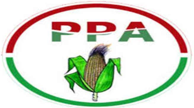 Arunachal: PPA celebrates 41st foundation day