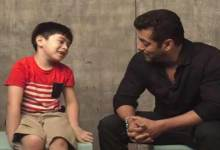Photo of Arunachal :  Video featuring Salman and Matin gives boost to tourism