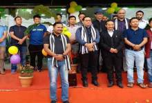Photo of Itanagar: Young entrepreneur to become part of state development- Nera Techi