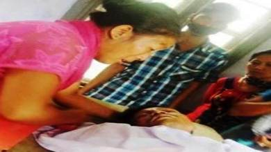 Photo of Arunachal: Khandu Expresses grief over Demise of Akho Wangsa due to Electrocution