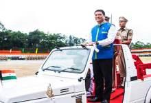 Photo of Arunachal: State witnessed unprecedented development in all sectors- Khandu