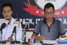 Photo of Arunachal: 10 days ultimatum on TAH issue