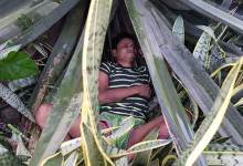 Photo of Arunachal: Unidentified body found from VIP colony