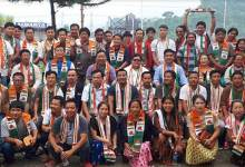 Photo of Arunachal:  Congress demands rollback of fuel price hike