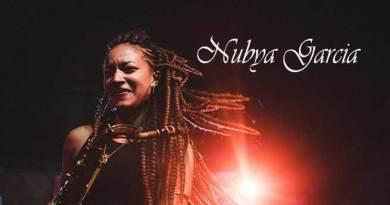 Arunachal: British council supports Nubya Garcia performing in Ziro Music Festival