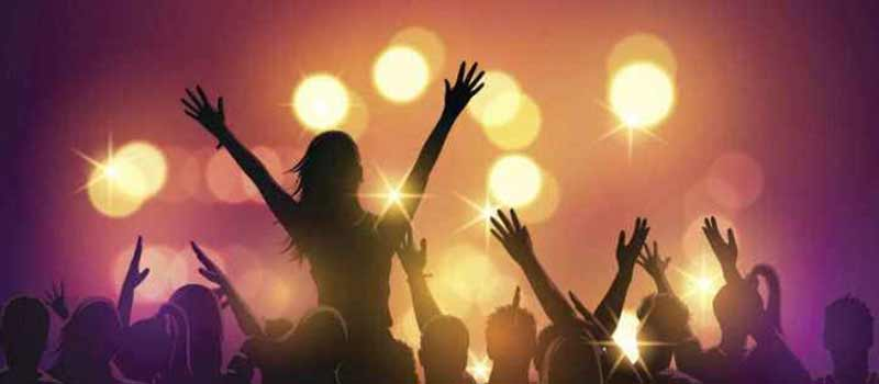 Arunachal: Ziro ready for 'Ziro Music Festival'