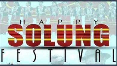 Photo of Arunachal:Guv, CM extends Solung Festival Greetings