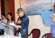 Arunachal: Gandhi Jayanti celebrated across the state
