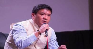 Arunachal: ATAL conclave to be made calendar event-Pema Khandu