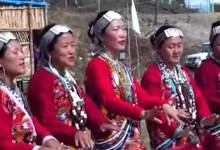 Photo of Arunachal Governor, CM convey Nyethrii Dow Festival greetings