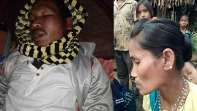 Photo of Arunachal: After Bomdila, Army Atrocities now reported from Longding