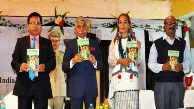 Photo of Arunachal: Indian diplomacy is at its best since independence- Governor