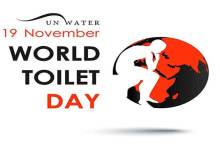 Itanagar: IMC Planned various activities for World Toilet Day