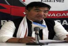 Photo of Arunachal: APYC demands resignation from DCM