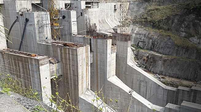 Itanagar:PPDWC call 12 hours bandh on Dec 28