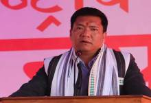 Photo of Arunachal: Every one should support the construction of Hollongi Airport- Pema Khandu