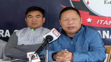 Photo of Arunachal: APCC demands quick action on TAH Scam