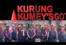 Photo of Itanagar: Felix releases promo video of Kurung Kumey Got Talent Season-1
