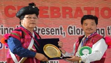 Photo of Arunachal: CALSOM observes it's Silver Jubilee Celebration
